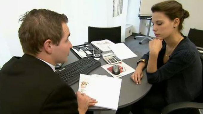 n-tv Ratgeber: Was tun, wenn die Bausparkasse kündigt