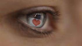 Online-Dating mit Erfolgsgarantie: Ghostwriter hilft beim virtuellen Flirt