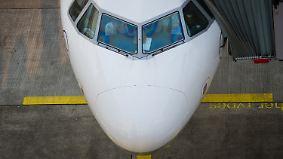Fakten, Zahlen, Unglücksfälle: A320 - Verkaufsschlager von Airbus
