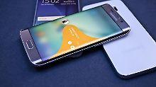 Preissturz nach MWC: Top-Smartphones jetzt viel günstiger
