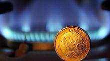 Auch für Wohnungseigentümer gilt: Die Gaspreise dürfen nicht an die Entwicklung des Ölpreises gekoppelt sein.