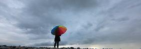 Depressive befürchten Rückschritt: Stigmatisierung nützt niemandem