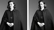 Anti_Fashion #Spoof: Mode-Expertin entzaubert Hochglanzkampagnen