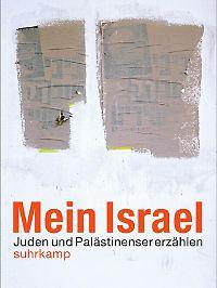 Suhrkamp Verlag, 158 Seiten, 15,00 Euro