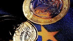 Notgeld und einige Turbulenzen: Was bei einem Grexit geschieht