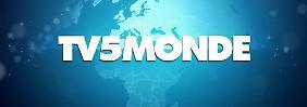 """Cyber-Dschihad"" gegen TV5: IS-Hacker drohen französischen Soldaten"