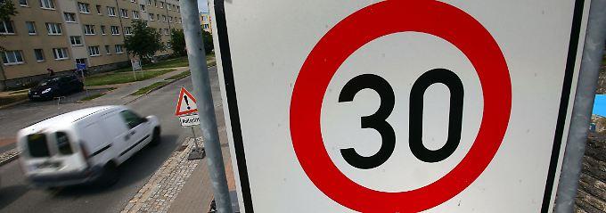 Für so manchen Anwohner von Durchgangsstraßen könnte das Leben schon bald erträglicher werden.