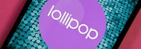 Neue Probleme mit Lollipop-Update: Android 5.1 killt Kamera des Nexus 5