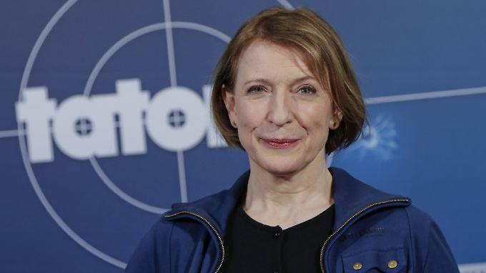 Frau Sklave hat bbc gezwungen