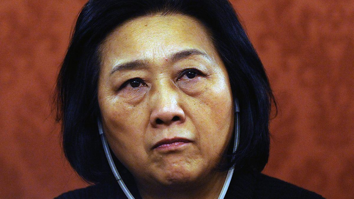 China verschärft Kurs gegen Journalisten