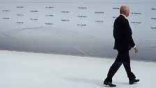 Zwei Jahre bevor sein Vertrag als Aufsichtsratschef von Volkswagen ausgelaufen wäre, ...