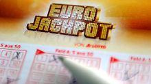 Spielspaß sticht Statistik aus: Eurojackpot verspricht das ganz große Geld