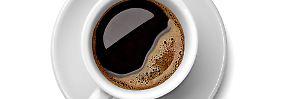 French Press bis Vollautomat: Kaffeemaschinen für jeden Geschmack