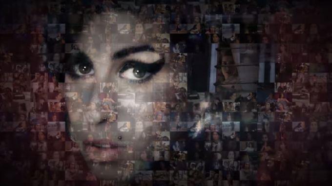 Sehr persönliche Texte, sechs Grammys und eine unvollendete Karriere - das und vieles mehr war Amy Winehouse.