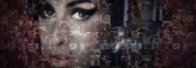 Die wunderbare Winehouse: Oh Amy!