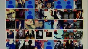n-tv Ratgeber: Live-Streaming: Gefährliche Einblicke ins eigene Leben