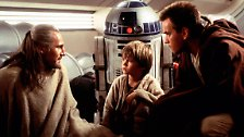 """May the force be with you"": Zehn galaktische Fakten zu ""Star Wars"""