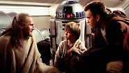 """""""May the force be with you"""": Zehn galaktische Fakten zum Star-Wars-Tag"""