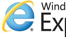 Microsoft empfiehlt allen Nutzern, die Beta des Internet Explorer 9 zu testen.