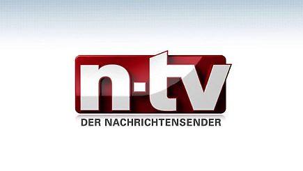 N Tv Dw