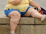Doppelt so groß wie bei Schlanken: Übergewicht erhöht Darmkrebsrisiko deutlich