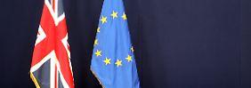 """Mehr Briten für EU-Ausstieg: Köln bestärkt möglichen """"Brexit"""""""