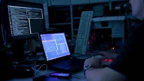 Wirtschaftsspionage in Deutschland: Jedes zweite Unternehmen ist Opfer von Cyber-Attacken