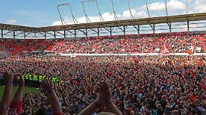 Millionen für Bundesliga-Klubs: VW baut Macht im deutschen Fußball aus