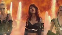 Taylor Swifts Outfits sind begehrt: Fetischisten wollen getragene Latex-Outfits