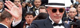 Cannes ehrt Regisseur Audiard: Flüchtlingsdrama gewinnt Goldene Palme
