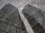 Mangelhafte Risikobewertung: Deutsche Bank muss erneut Millionen zahlen