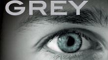 """Sex-Schnulze jetzt auch für Männer: Christian erzählt """"Fifty Shades of Grey"""""""