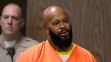 """Prozess gegen """"Suge"""" Knight: Neue Klage will Rap-Stars belasten"""