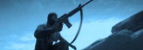 Vorwürfe gegen Team 6: Bei US-Eliteeinheit sollen Tötungsorgien Routine sein