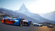 Eine zunächst gestartete Kooperation mit dem britischen Sportwagenbauer Caterham scheiterte aber. Nun stemmen die Franzosen das Projekt allein. Sportwagen mit Alpine-Signet genießen in Frankreich noch immer Ikonenstatus - vergleichbar mit dem Nimbus von Porsche in Deutschland oder Maserati in Italien.