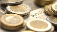 Verwirrende Zinsentwicklung: Warum nur manche Darlehen teurer werden