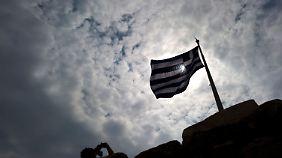Keine neue Reformpläne aus Athen: EU rüstet sich für Showdown im Schuldenstreit