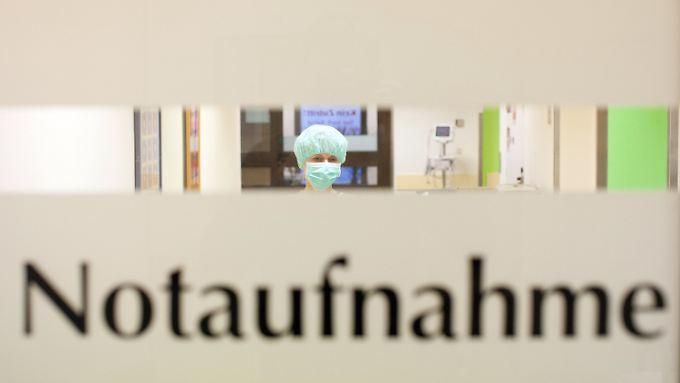 MersAktuell_ok_1506161252: Erster Deutscher an Folgen von Mers-Infektion gestorben
