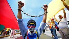 Russland, Jemen und ...: Die zehn lahmsten Volkswirtschaften der Welt