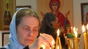 Klein-Moskau in Marbella: Reiche Russen richten sich an der Costa del Sol ein