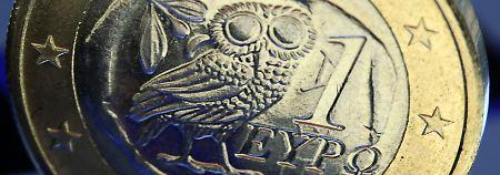 Griechen-Referendum verunsichert: Euro fällt auf Sechs-Wochen-Tief
