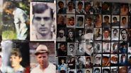 Völkermord im Bosnienkrieg: Das Massaker von Srebrenica