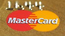 Girocard bekommt Konkurrenz: Mastercard drängt ins deutsche Geschäft