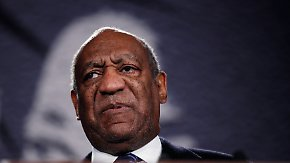 Indirekter Vergewaltigungsvorwurf: Obama äußert sich zum Sexskandal um Bill Cosby