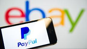 Unternehmen auf Schrumpfkurs: Ebay will kein Trödelmarkt mehr sein