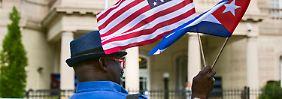 Buena Vista im Investoren-Club: Anleger liebäugeln mit Kuba