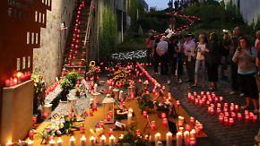 Fünf Jahren nach der Massenpanik: Noch immer ist kein Loveparade-Prozess in Sicht