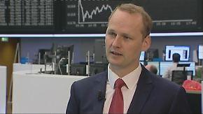 n-tv Zertifikate: Fährt der Anleihemarkt weiter Achterbahn?