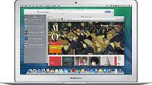 Browserwahl hilft beim Stromsparen: So hält der Notebook-Akku länger