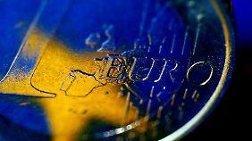 """Verhandlungen über Hilfspaket: Kann Athen bald """"große Schritte machen""""?"""